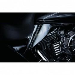 Motocyklowe osłony...