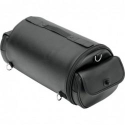 Rolka bagażowa DRIFTER...
