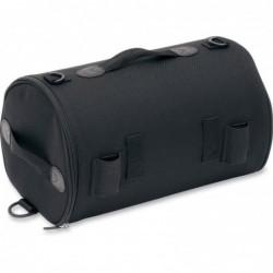 Rolka bagażowa R850...
