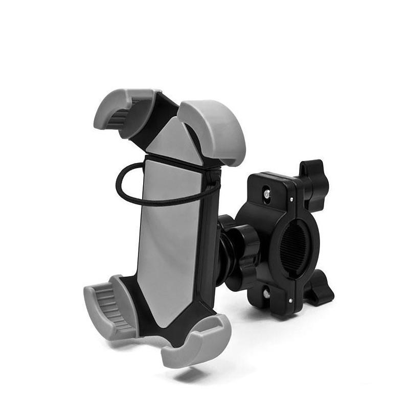 Uniwersalny uchwyt motocyklowy eXtreme na telefon / EXT R3