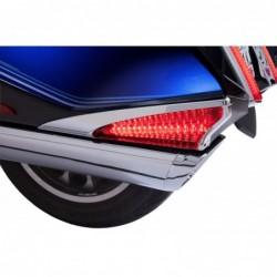 Oświetlenie LED kufrów bocznych do Hondy Gold Wing / GOLD-40036