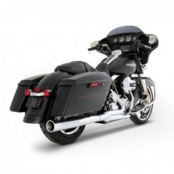 Motocyklowy układ wydechowy...