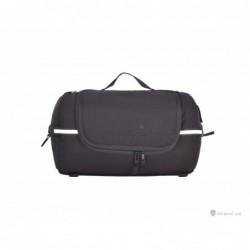 Tekstylna torba motocyklowa Deemeed EXPLORER S Cordura 18 litrów