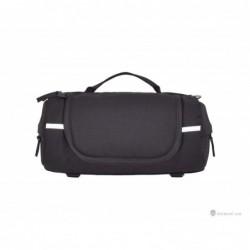 Tekstylna torba motocyklowa Deemeed EXPLORER XS Cordura 8 litrów