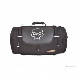 Tekstylna torba motocyklowa Deemeed EXPLORER M Reflective Skull Cordura 35 litrów