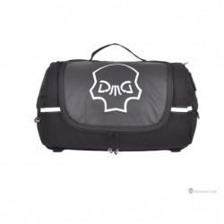Tekstylna torba motocyklowa Deemeed EXPLORER S Reflective Skull Cordura 18 litrów