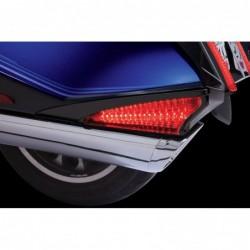 Oświetlenie LED kufrów bocznych do Hondy Gold Wing / GOLD-40037