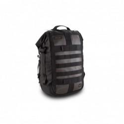 Torba / plecak SW-MOTECH...