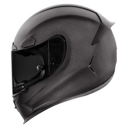 Kask motocyklowy ICON Airframe Pro Ghost Carbon