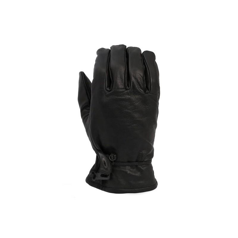 Rękawice motocyklowe męskie MCS