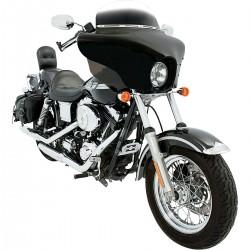 Motocyklowa owiewka Memphis Shades Batwing / MEM 7081