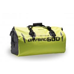 Torba Drybag 600 SW-Motech / BC.WPB.00.002.10001/Y