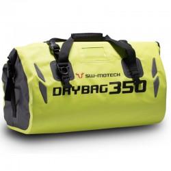 Torba Drybag 350 SW-Motech...