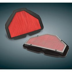 Filtr Powietrza do hondy Gold Wing 2018-up / BB 5-419