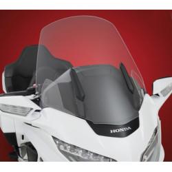 Motocyklowa przezroczysta szyba do Hondy Gold Wing / BB 20-521