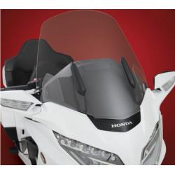 Motocyklowa przyciemniana szyba do Hondy Gold Wing / BB 20-521T