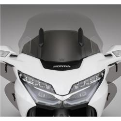 Sportowa motocyklowa szyba do Honda Gold Wing / 20-522T