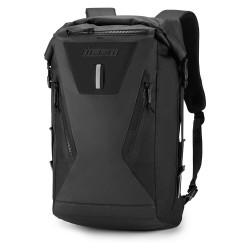 Plecak motocyklowy Icon Dreadnaught czarny\ ICON 35170438