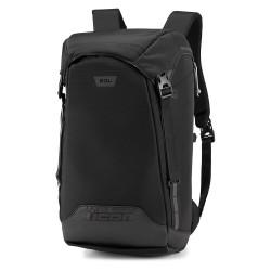 Plecak motocyklowy Icon Squad4 czarny\ ICON 35170457