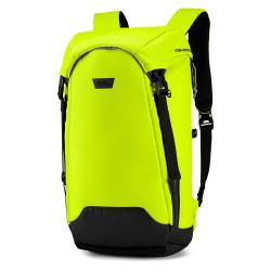 Plecak motocyklowy Icon Squad4 żółty\ ICON 35170458