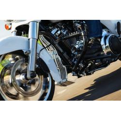 Osłona górnej części ramy od H-D Milwaukee Eight Touring / KY-6419 - namotocyklu