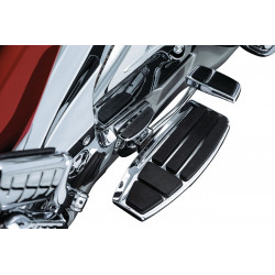 Podesty z dźwignią zmiany biegów i hamulcem do GL1800 / prawy