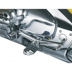 Motocyklowa dźwignia zmiany biegów Honda GL 1800 / kołyska