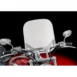 Szyba motocyklowa Slipstreamer Bullet / PE 23110006