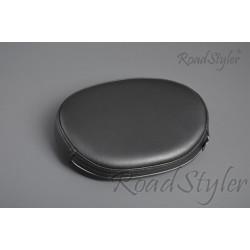 Poduszka owalna do oparcia motocykla / RS-POD-OWAL