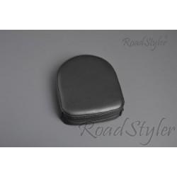 Poduszka standardowa do oparcia motocykla / RS-POD-STD