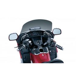 Nakładki na manetki motocyklowe ISO-GRIPS GL1800