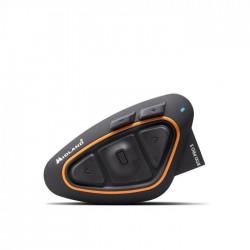 System komunikacji BTX1 PRO S SINGLE Hi-Fi Interkom\ MIDLAND C1411