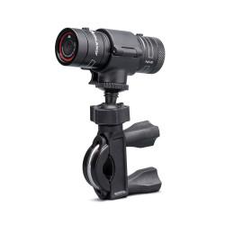Motocyklowy wideorejestrator Bike Guardian\ MIDLAND C1415