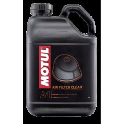 Preparat do filtru powietrza MC CARE™ A1 AIR FILTER CLEAN\MOT102985