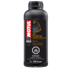 Olej do filtrów piankowych MC CARE ™ A3 AIR FILTER OIL\ MOT108588