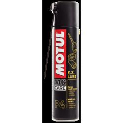 Uniwersalny smar w spray'u MC CARE ™ P4 E.Z. LUBE\ MOT102991