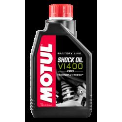 Olej hydrauliczny SHOCK OIL FL\ MOT105923