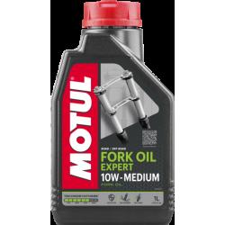 Olej hydrauliczny FORK OIL EXPERT 10W\ MOT105930