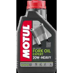 Olej hydrauliczny FORK OIL EXPERT 20W\ MOT105928