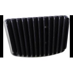 Czarny regulator napięcia '17-'20 H-D Touring M8/ PE 21121316