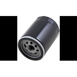 Czarny filtr oleju do H-D z silnikiem Milwaukee-Eight /PE 07120641