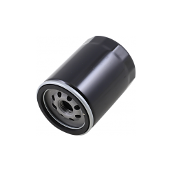 Filtr oleju z nakrętką H-D z silnikiem Milwaukee-Eight/ PE 07120643