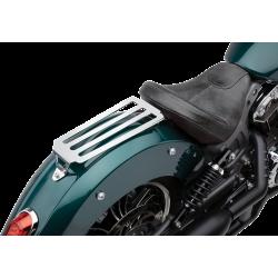 Bagażnik solo do motocykla Indian Scout / COBRA 502-2410