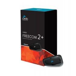 Interkom Cardo Freecom 2+ duo\ FRC2P101