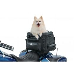 Motocyklowa torba Kuryakyn do przewozu zwierząt / KY-5288