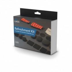 Zestaw do interkomu Cardo Refreshment Kit\ REP00071