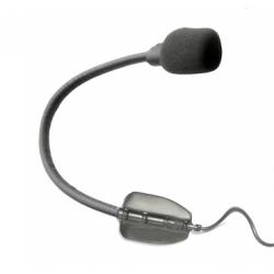 Mikrofon na pałąku Cardo\ REP00012