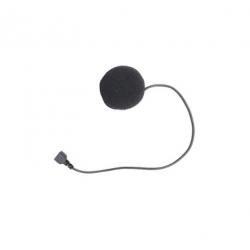 Mikrofon na przewodzie Cardo\ REP00017
