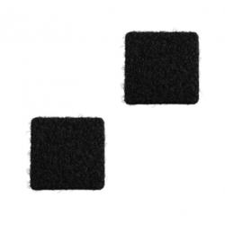 Rzepy do głośników Cardo\ TXPK0004