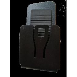 Klamra montażowa Cardo do interkomów PackTalk\ REP00052
